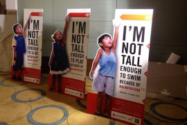 KPPPA: Kesetaraan gender cegah anak stunting Jumat, 23 Oktober 2020 18:46 WIB