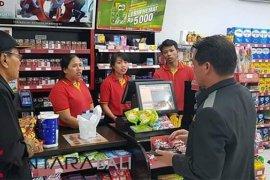 Pemkab Klungkung wajibkan toko swalayan tampung produk lokal