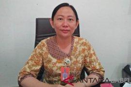 Dinkes catat kasus DBD terbanyak di Kecamatan Sungailiat - Riau Silip