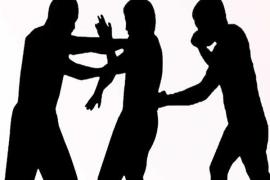 Anggota Brimob dikeroyok massa dari organisasi kepemudaan, 4 orang diamankan