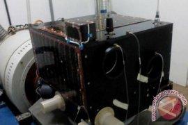 Satelit Lapan A-1 sudah bertahan 12 tahun di orbitnya