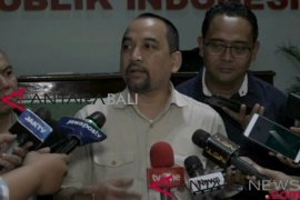 Direktur Liga Indonesia Baru diperiksa Satgas Antimafia bola