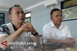 IKIP Budi Utomo Malang Gelar LKJ Berhadiah Jutaan Rupiah