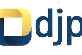 Menkeu Tetapkan Logo Baru DJP Perkuat Identitas Institusi