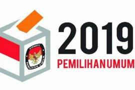 Polres dan Kodim Simalungun siap amankan Pemilu 2019