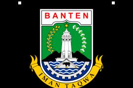 Pemprov Banten Selesaikan Pemberkasan  270 CASN 2018
