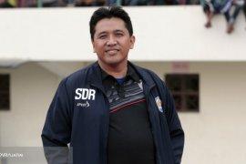 Manajemen Arema: Kepastian Pelatih Tunggu Rilis Resmi