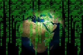 Serangan malware Trojan tertinggi pada 2018