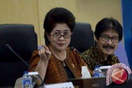 Dukung program kesehatan mata Asia Pasifik, Menkes terima penghargaan internasional