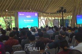 Menkominfo: Alibaba kembangkan pariwisata Bali berbasis teknologi