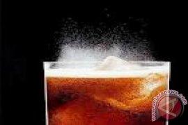 Pakar gizi : Masyarakat sebaiknya tak suguhkan minuman bersoda saat Lebaran