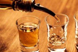 Anggota DPR sebut RUU Minol atur kejelasan konsumsi minuman beralkohol