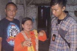 Polisi Akan Bongkar Jaringan Narkoba di Lumajang