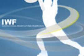 Terbelit doping, lifter Thailand dan Malaysia dilarang ikuti Olimpiade