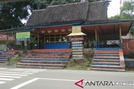 Pemkab HST digugat perdata sengketa lahan objek wisata Pagat, 2 saksi dihadirkan
