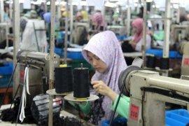 Indonesia-Hong Kong perkuat perlindungan pekerja migran
