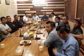 Petani Buah Naga Banyuwangi Dapat Kontrak Pembelian 150 Ton