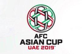 Klasemen akhir fase grup Piala Asia