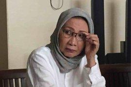 Kejari Jaksel terima pelimpahan kasus Ratna Sarumpaet