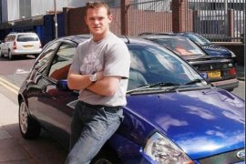 """""""Oplos"""" obat tidur dan alkohol, Wayne Rooney ditangkap polisi"""