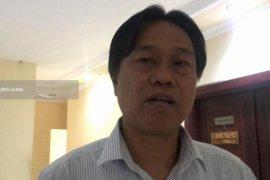 Bawas Berharap Wali Kota Surabaya Segera Umumkan Calon Dirut dan Direktur PDPS
