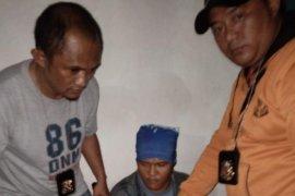 Tangkap Pengguna Sabu-Sabu, Polres Lumajang Telusuri Jaringan Pengedar Narkoba