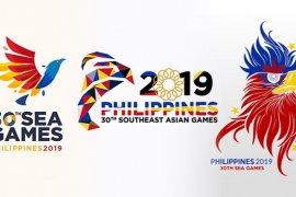 SEA Games Filipina, Indonesia 60 persen diperkuat atlet yunior
