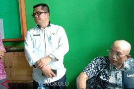 Bupati Bengkulu Selatan geram buruknya pelayanan puskesmas