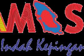 Wisata Samosir dikunjungi 378.649 orang