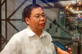 Sofyan Tan:  134 sekolah di Sumut dapat bantuan renovasi