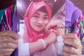 Keluarga berharap pemerintah bantu anak yatim TKW Indramayu
