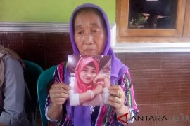 SBMI Indramayu kawal kasus pembunuhan TKW Nurhidayati di Singapura