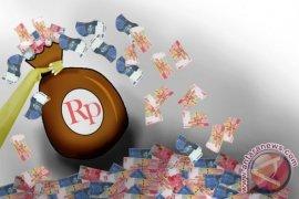 Polisi tangkap kasir bank yang gelapkan dana nasabah Rp2,3 miliar