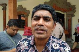 Ombudsman Bali awasi kinerja KPU dalam Pemilu 2019
