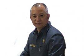 Pemkot Singkawang diminta jaga stok beras