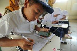 Yayasan Pendidikan Astra gelar lomba Matematika