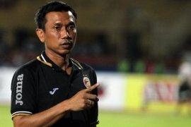 Persita Tangerang minta PSSI  dan PT LIB beri  jaminan kelanjutan kompetisi