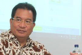 Pakar Kesehatan Diusulkan Dilibatkan Dalam Tim Senior Staf Kepresidenan