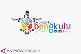 Rafflesia dan Ayam Brugo jadi logo Wonderful Bengkulu 2020