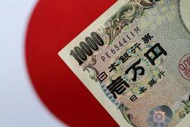 Dolar AS di kisaran 109 yen awal perdagangan di Tokyo