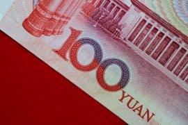 Yuan kembali melemah, turun  91 basis poin jadi 7,0029 terhadap dolar AS