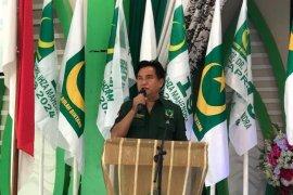 Yusril : Ustadz Abu Bakar Baasyir segera dibebaskan (video)
