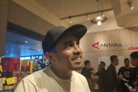 Unggahan Glenn Fredly tentang Prabowo-Sandiaga menuai reaksi beragam