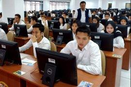 Mulai 1 April, Pendaftaran Masuk Perguruan Tinggi Sistem Online