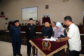 Penanggulangan Kemiskinan Masih Prioritas Pembangunan Banten