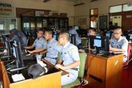 Polbangtan Bogor siapkan diri hadapi era digital