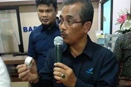 Temuan obat dan makanan ilegal di Jambi capai Rp1,1 miliar