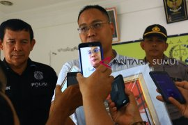DPO kasus penipuan CPNS Tapteng belum tertangkap
