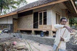 Kota Sukabumi segera rehabilitasi 1.039 rumah tak layak huni