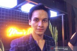 Kembali artis ditangkap Polisi karena kasus narkoba